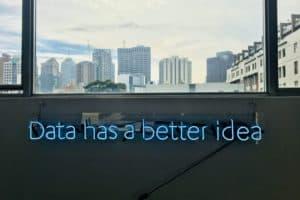 artifical-technology-data-has-better-ideas-scaled