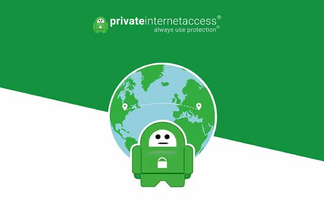 privacy internet is one of the best vpns