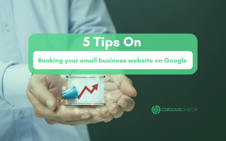 5 seo tips to use