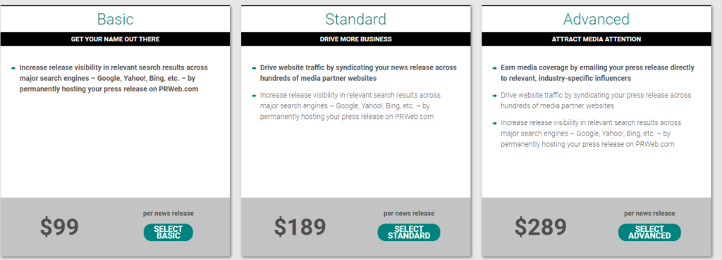 PR-Web-pricing