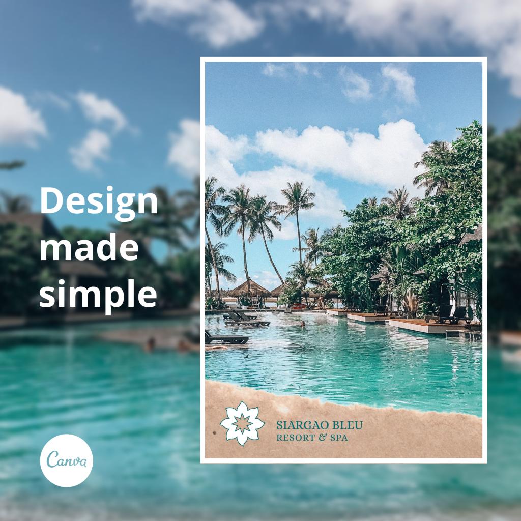 canva designs graphic designs