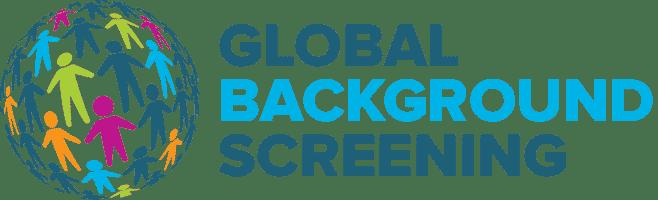 GBS Global Background Screening