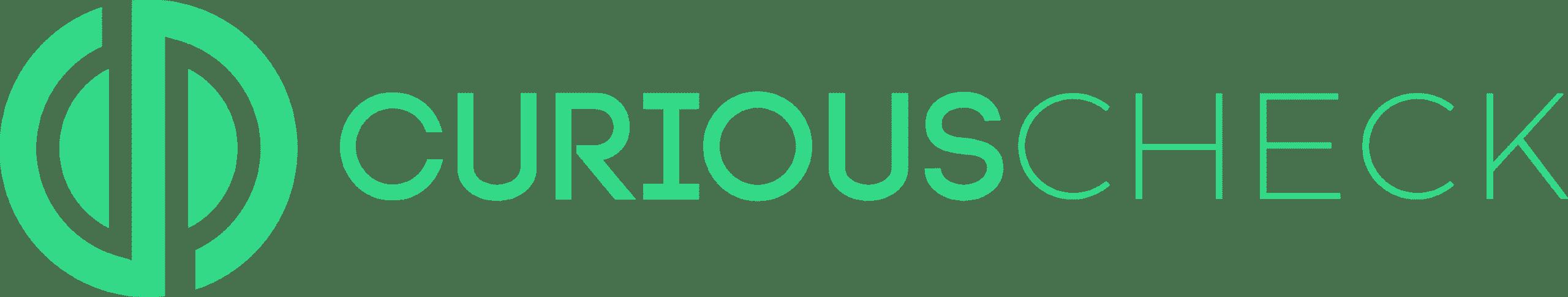 CuriousCheck Atlanta Georgia digital marketing and SEO