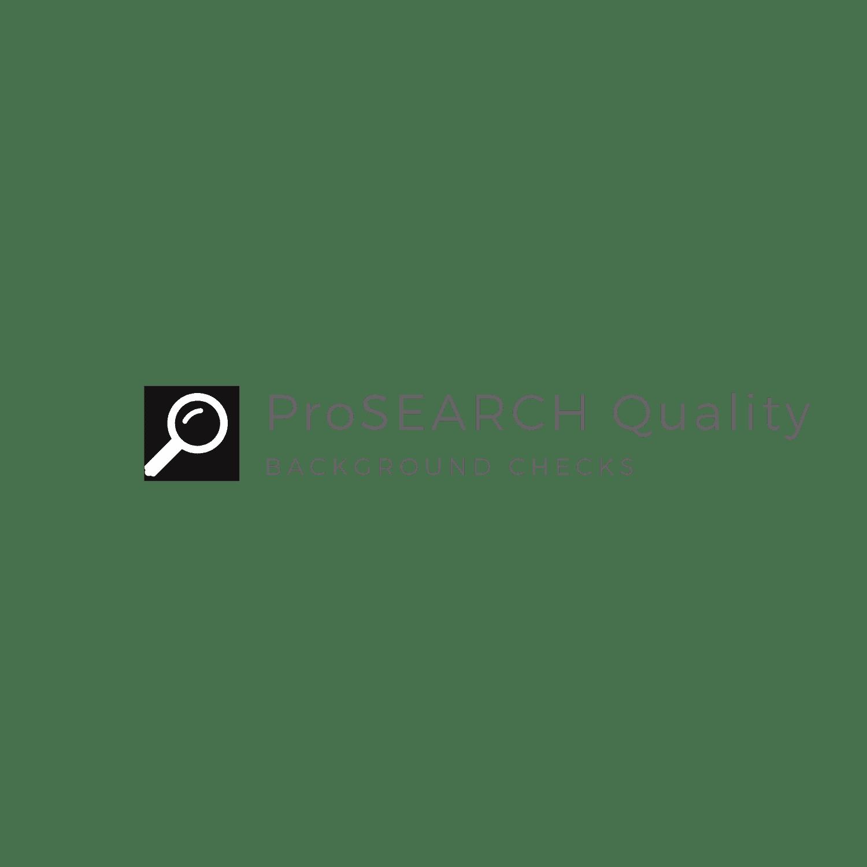california background check provider