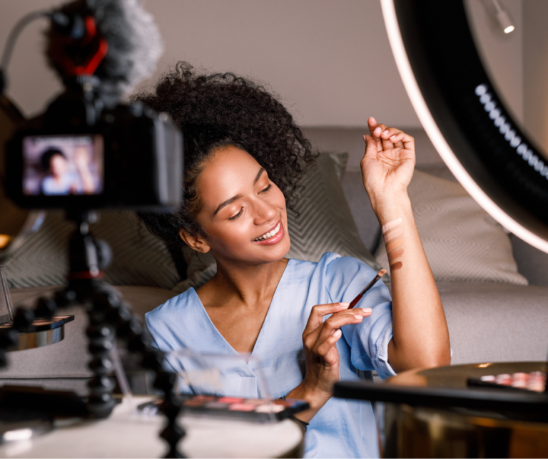 great video submissions for seo in 2020