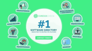 best free directory for small businesses