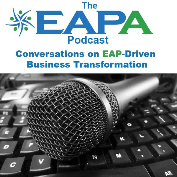 EAPA Podcast