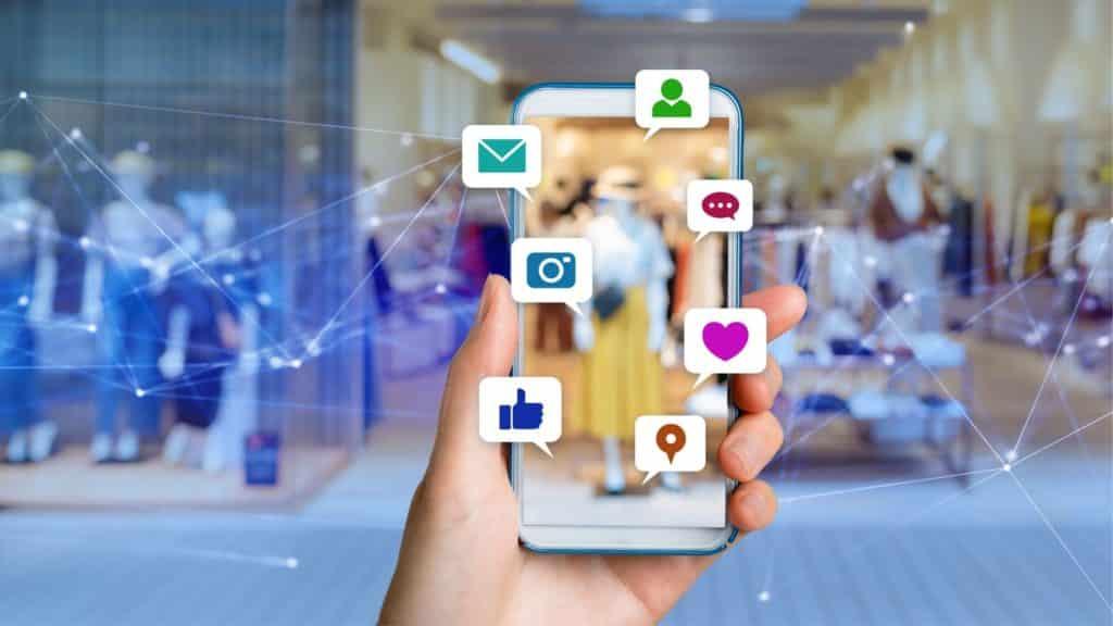 top social media engagement services