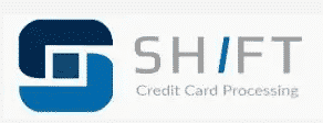 no fees for your business credit card processing company