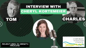 cheryl Kortemeier for cvc of atlanta